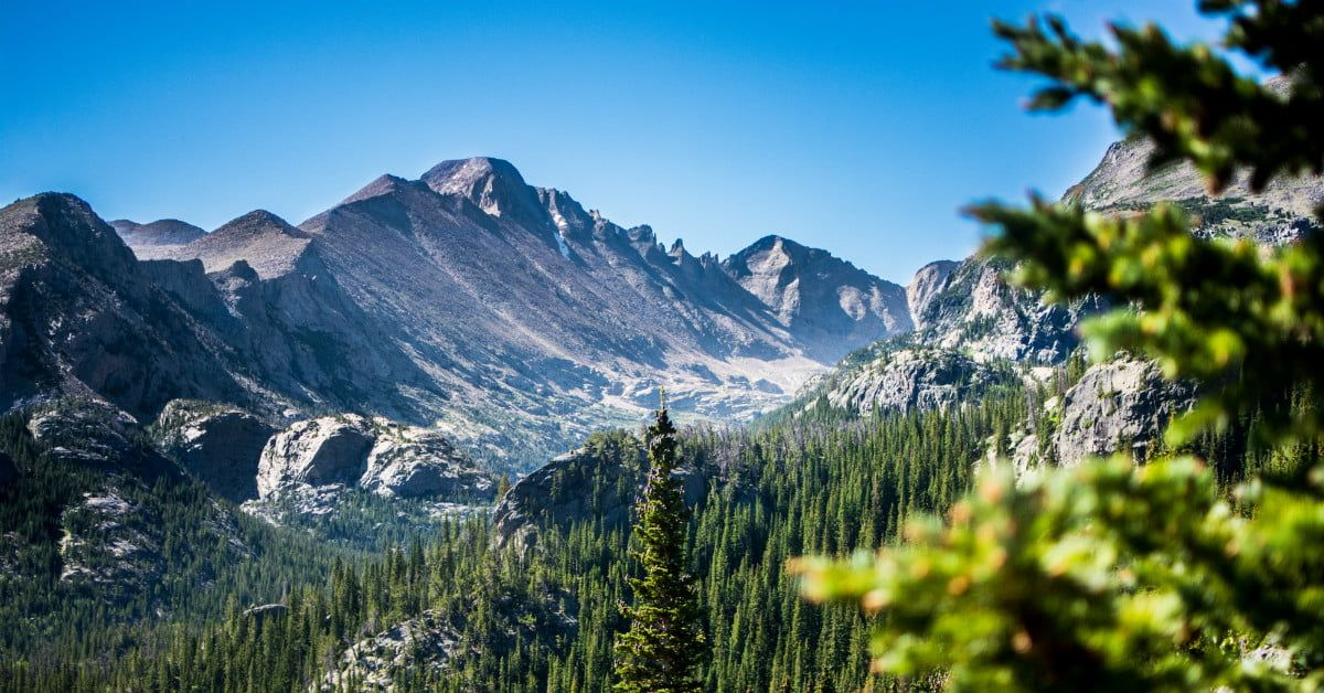 All the Best Stuff to Do in the Colorado Rocky Mountains
