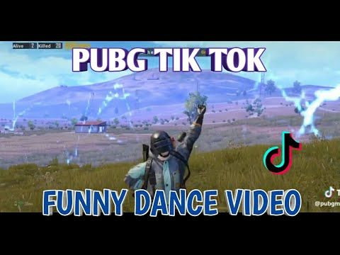 Pubg Funny Video Download Hd Pubg Coins How To Use