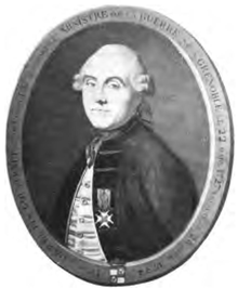 Jean Philippe De La Tour Du Pin : philippe, Jean-Frédéric, Pin-Gouvernet, Wikipedia, Tour,, Social, Institution,, Tours
