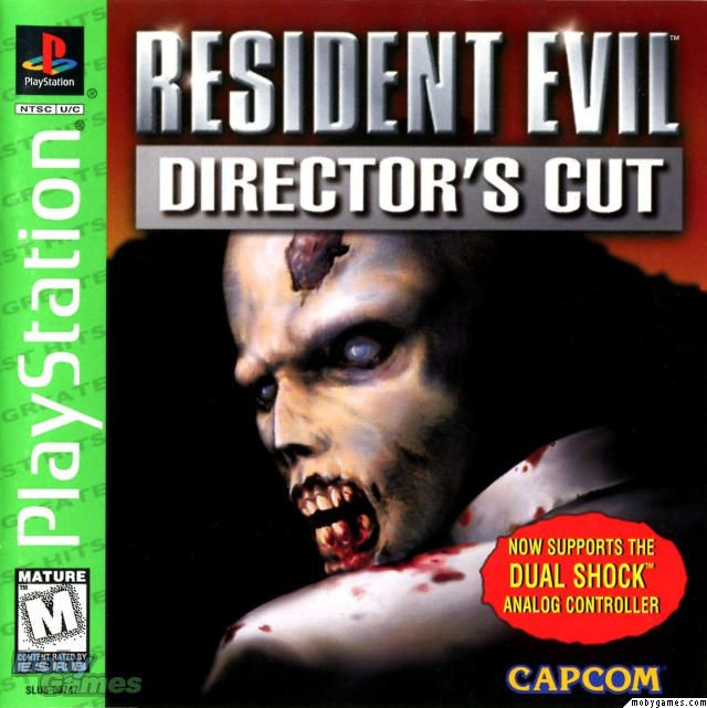Pin On Best Survival Horror Video Games
