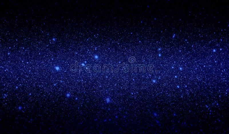 Glitter Textured Dark Blue And Black Shaded Background Wallpaper Book Page Paintings Printing Mobile Backgroun Shades Of Black Wallpaper Glitter Background