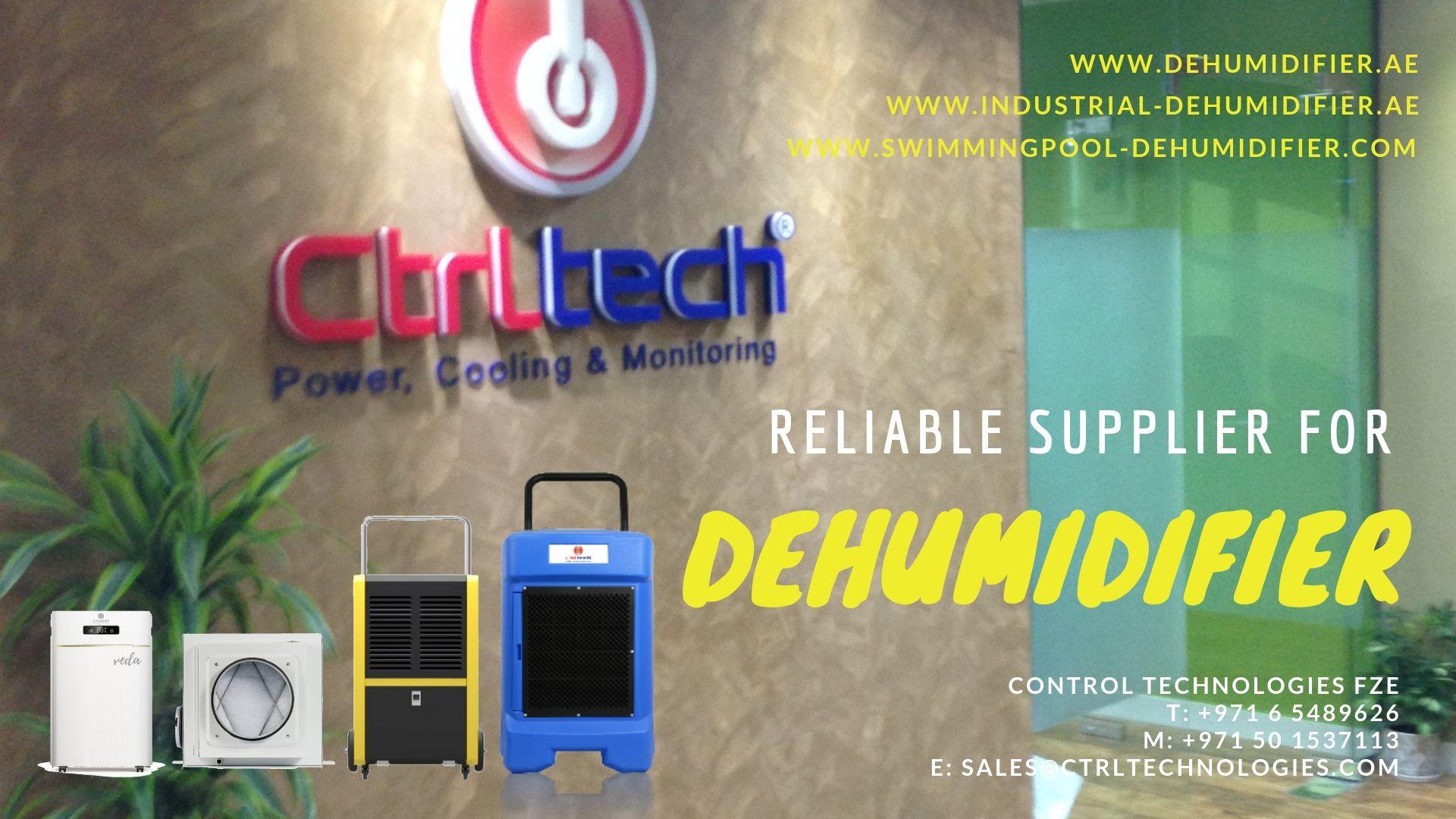Dehumidifier Supplier In Dubai Uae Oman Qatar And Saudi Arabia Dehumidifiers Dubai Oman