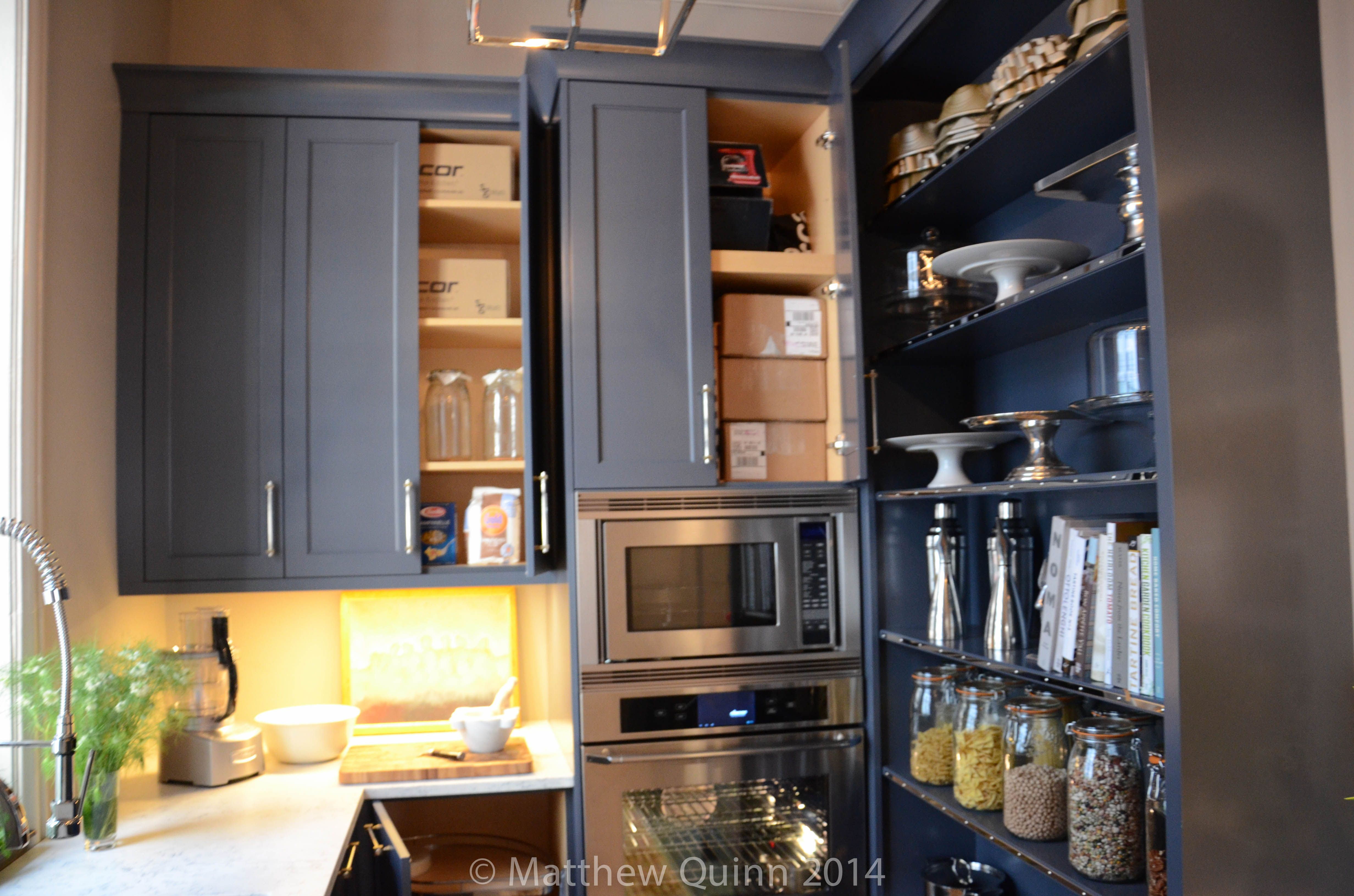Search Results For Shop Kitchen Luxury Kitchen Home Kitchens