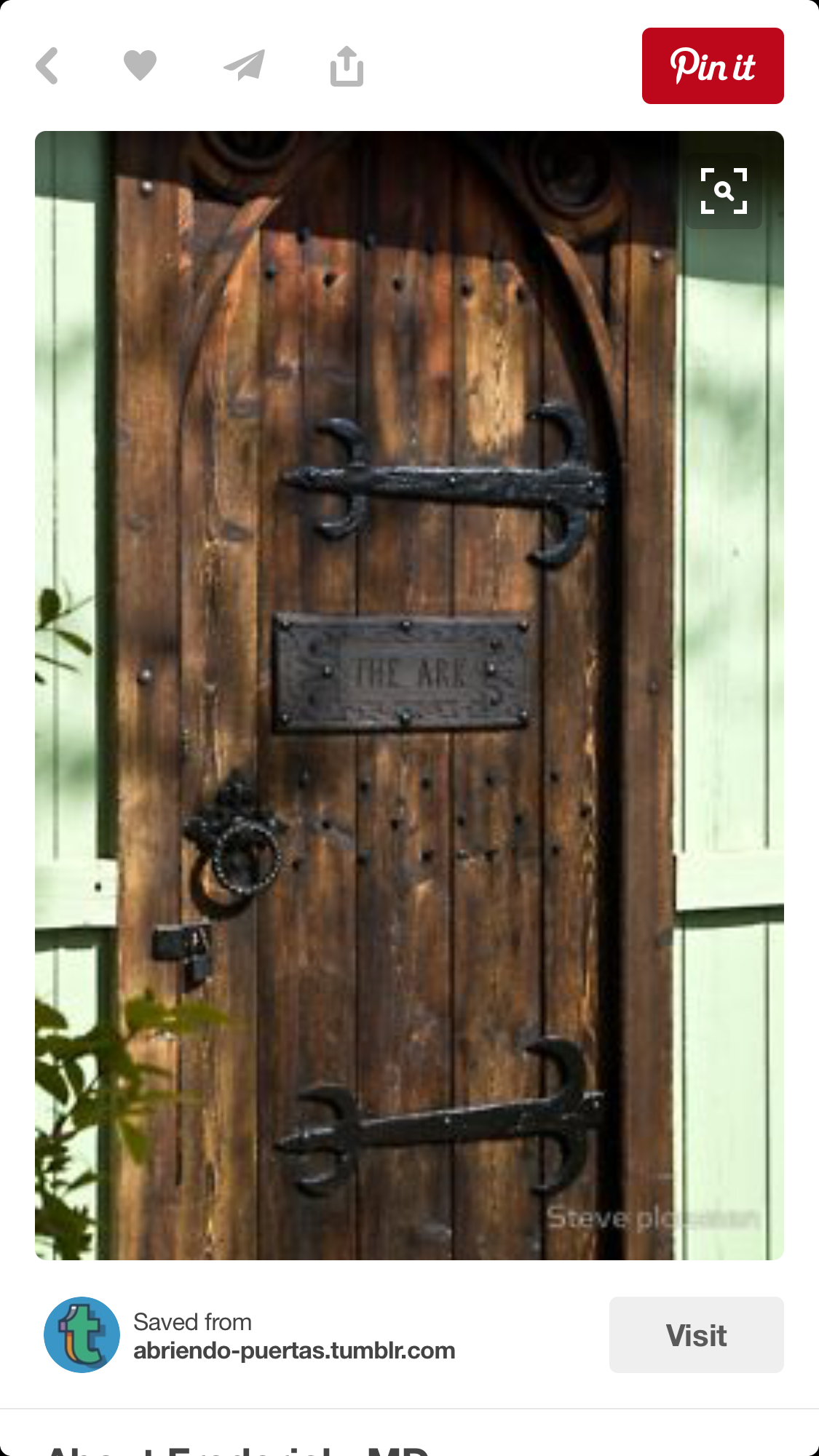 red are circle says wood tech woodworking more traditional rustic network product components than cabinet structurally barn assembly board its stronger with sound doors in hardware sawn new door types and available