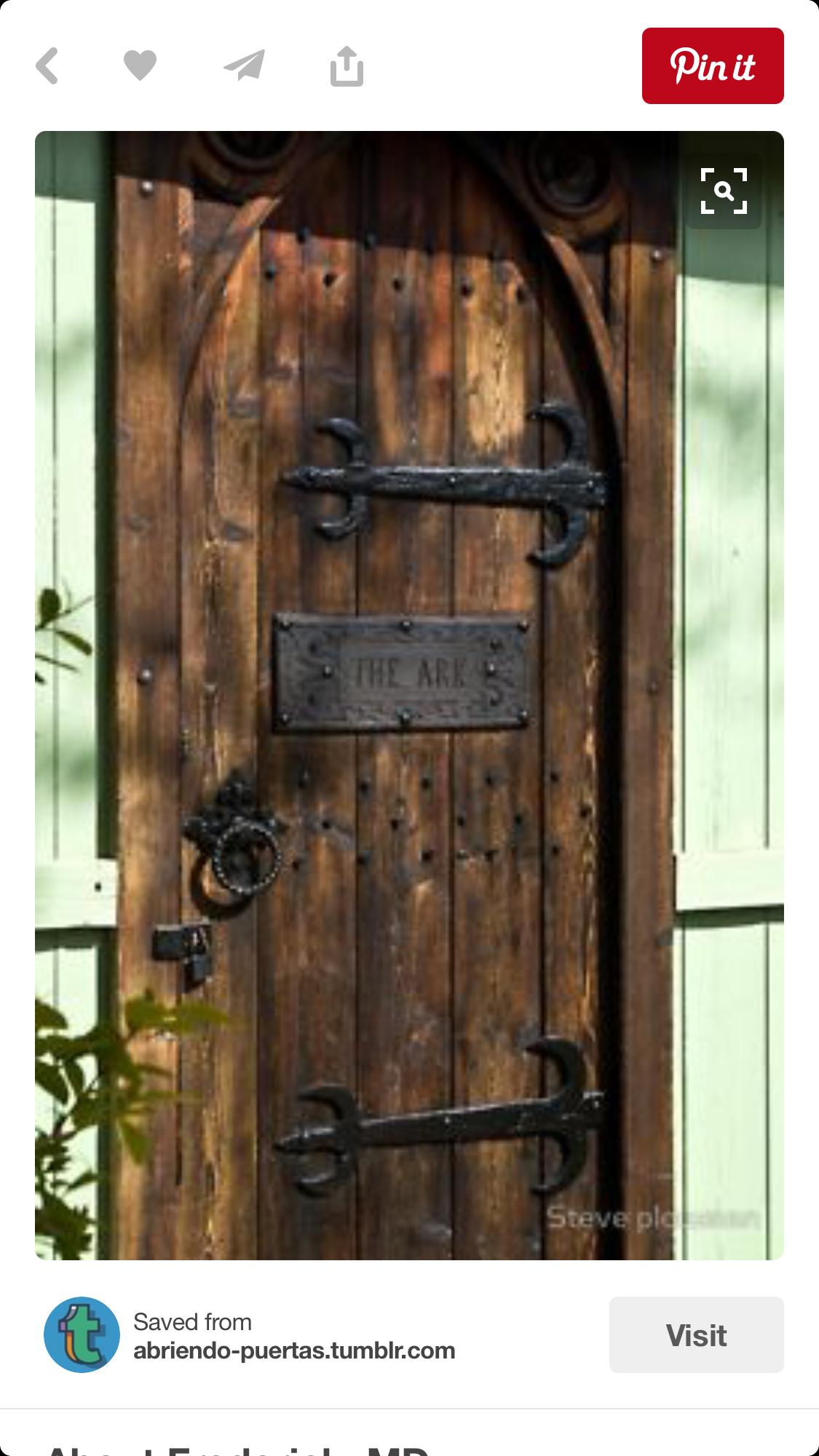 overhead doors hayden rustic garage products residential quality door entry collection