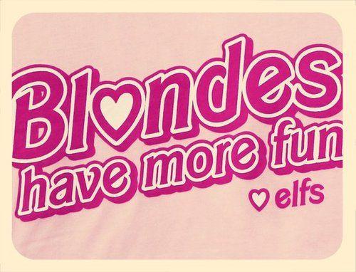19984792066879730 H5d2ljk4 C Large Blonde Quotes Brunette Quotes Woman Quotes