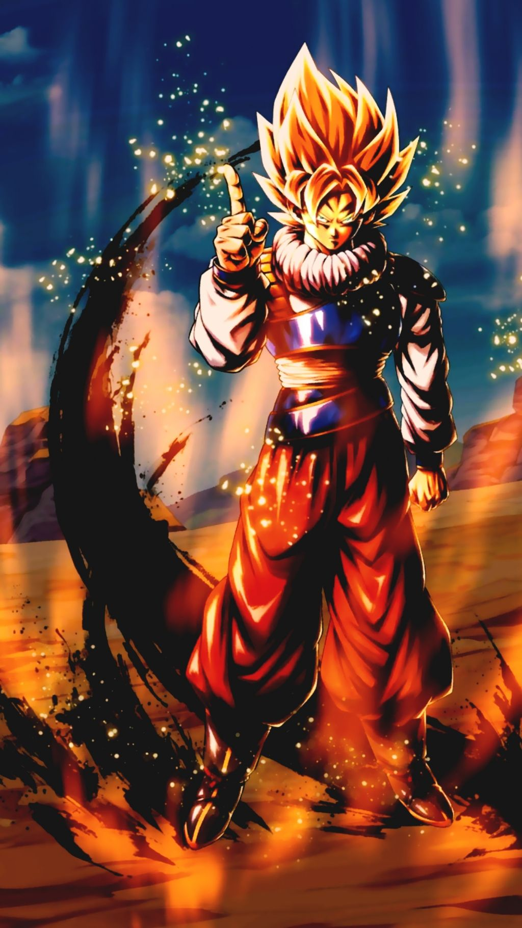 20 4k Wallpapers Of Dbz And Super For Phones In 2020 Anime Dragon Ball Super Dragon Ball Art Dragon Ball Artwork