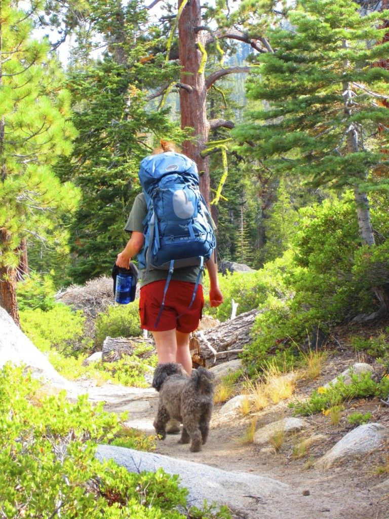 Best women's backpacking backpacks review. I can't wait to try out ...