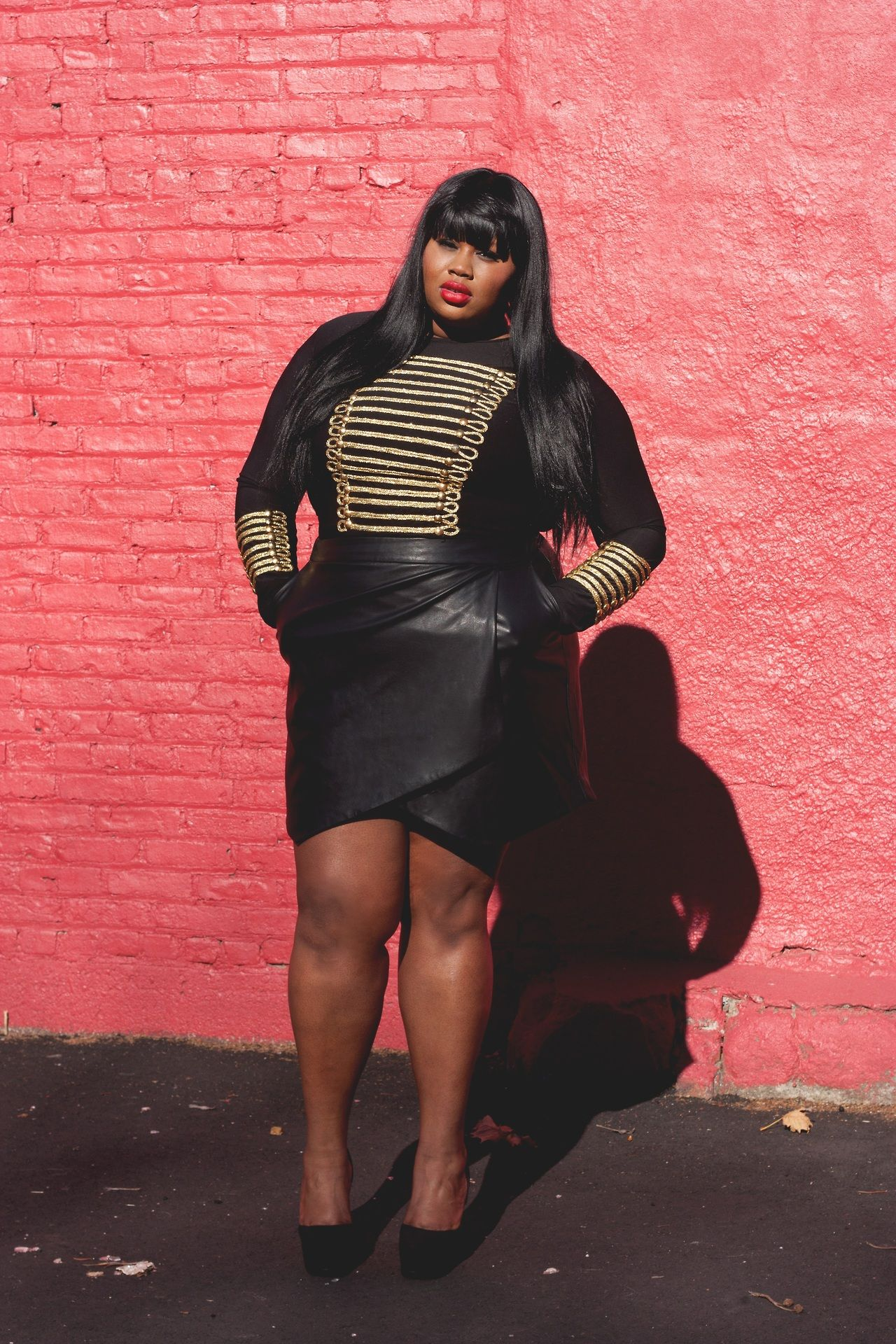 Blackfashion Blog Facebook Puksies Wardrobe Tumblr: #BBBG On Facebook BBBGirls4ever On Instagram
