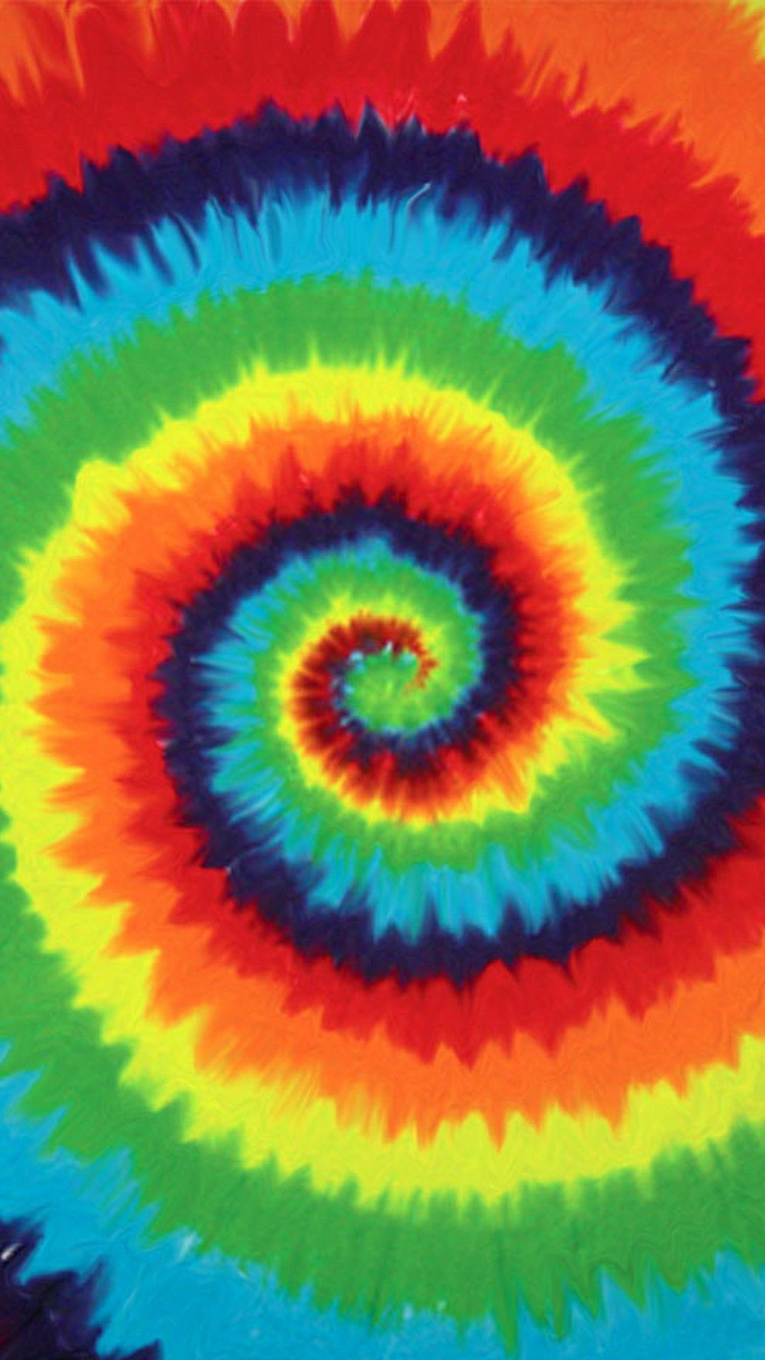 Tie Dye Aesthetic Wallpapers Colorful Wallpaper Iphone Wallpaper