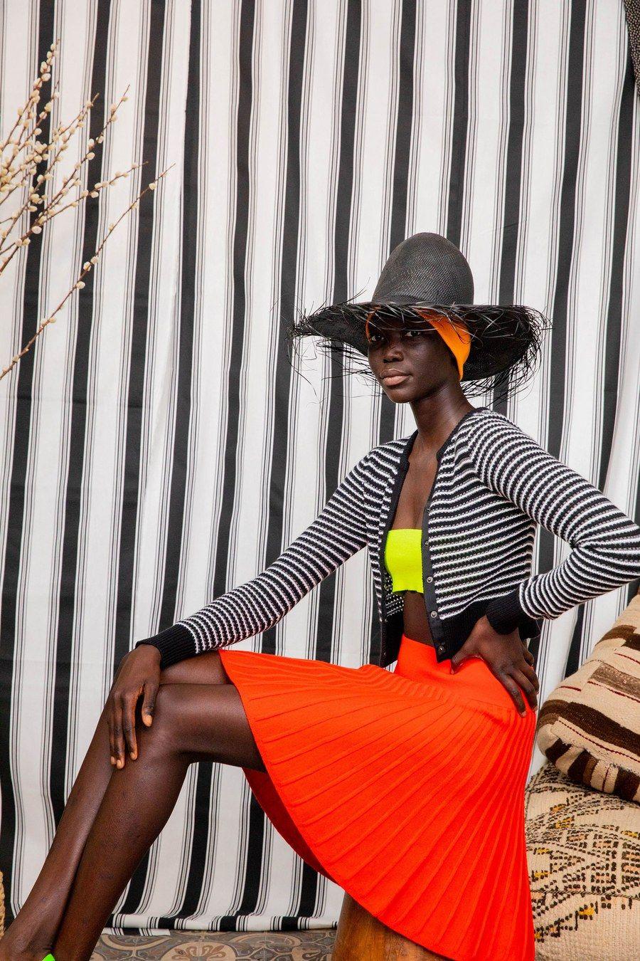 Fashion Show Glemaud Victor 2019 Высокое Pinterest Шитье Resort pqnO7wtS