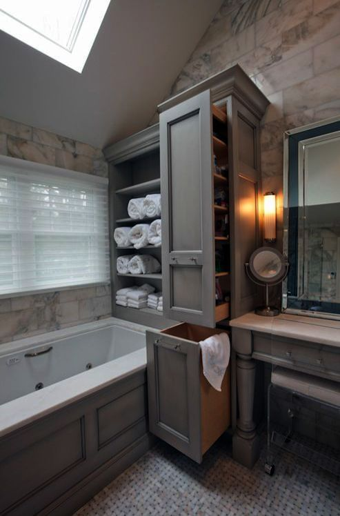 Bathroom Remodel One Day only Bathroom Mirrors Kijiji ...