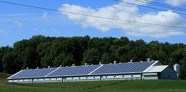 Aurinkoenergian talteenotto mahdollistaa jokaiselle meille siirtymisen energian kuluttajasta tuottajaksi. #solar #aurinkopaneeli #aurinkoenergia #ekologinenenergia Mahdollisuuksista suomessa: www.cioy.fi