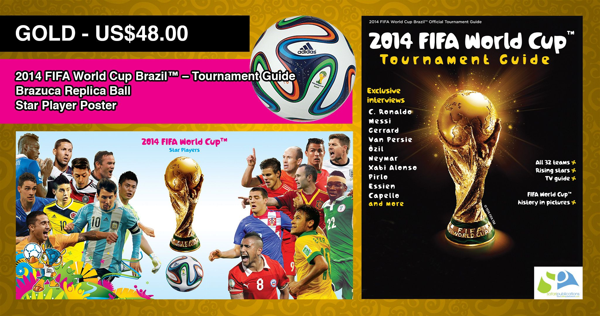 Fifa World Cup 2014 Packages - http://wallpaperzoo.com/fifa-world-cup-2014-packages-45121.html  #FifaWorldCup2014Packages