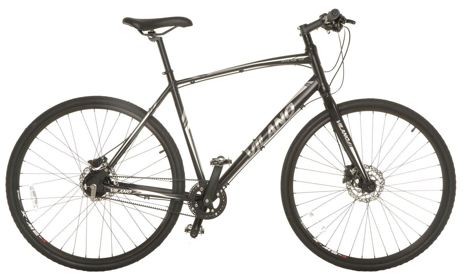 Best Hybrid Bikes Under 1000 Dollars For 2020 Check Our Top