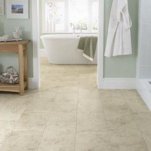 Amtico Floor Tiles Amtico Flooring Tiles Best4flooring Beige Tile Floor Beige Tile Bathroom Beige Tile