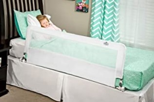 10 Best Toddler Bed Rails For Babies Safety In 2020 Kiddy Beds Bed Rails For Toddlers Bed Cosleeping Bed