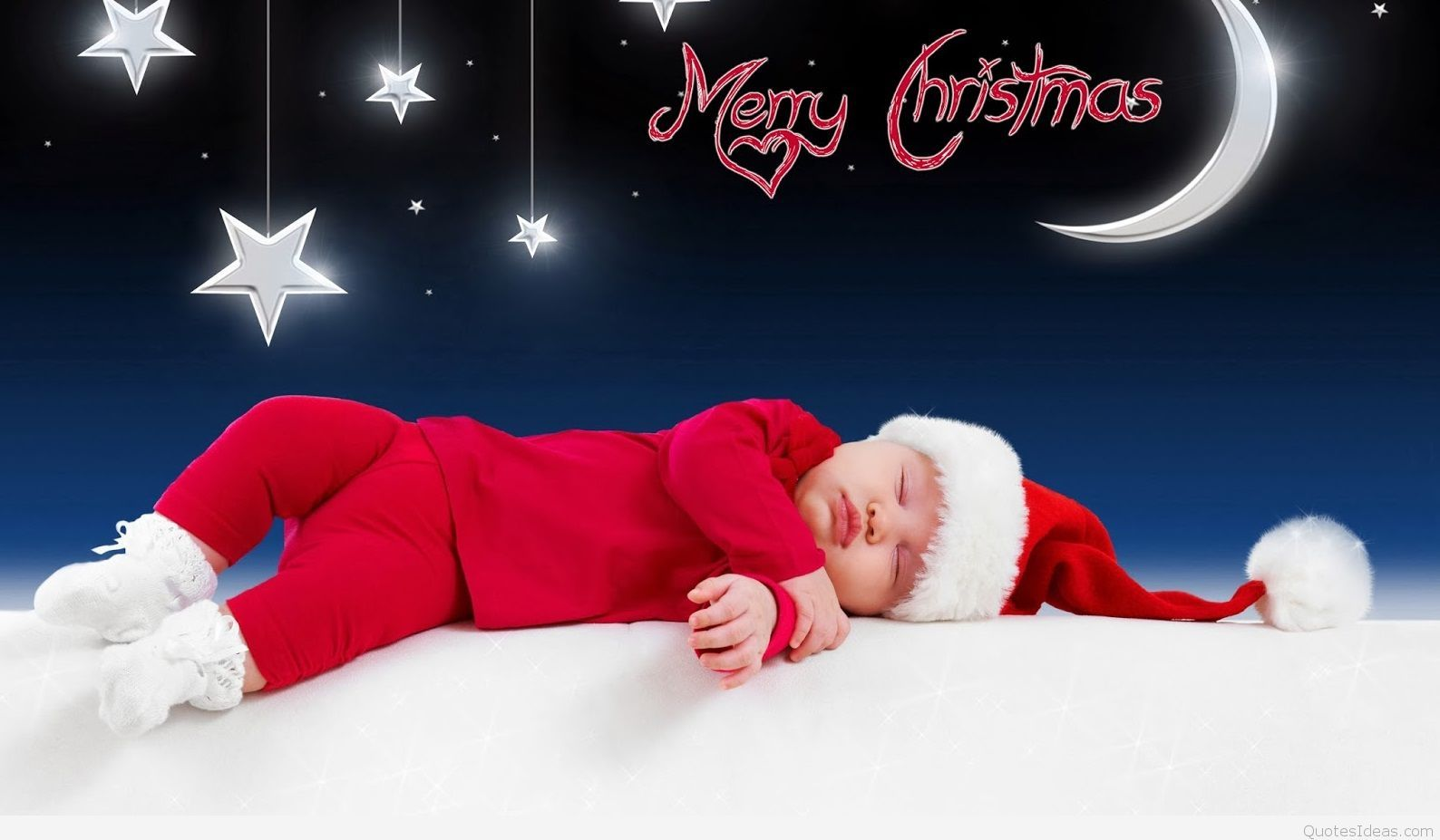 merry christmas hd pics 10 merry christmas mobile phones merry little christmas happy