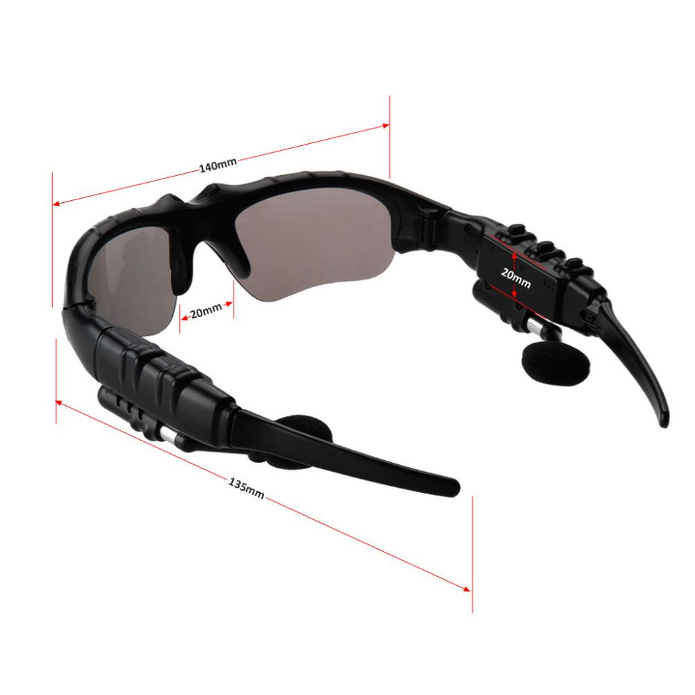 oakley wearable electronics