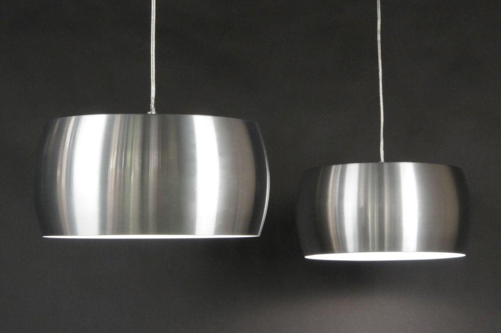 Moderne Keuken Hanglamp: Moderne hanglamp bol slaapkamer keuken ...