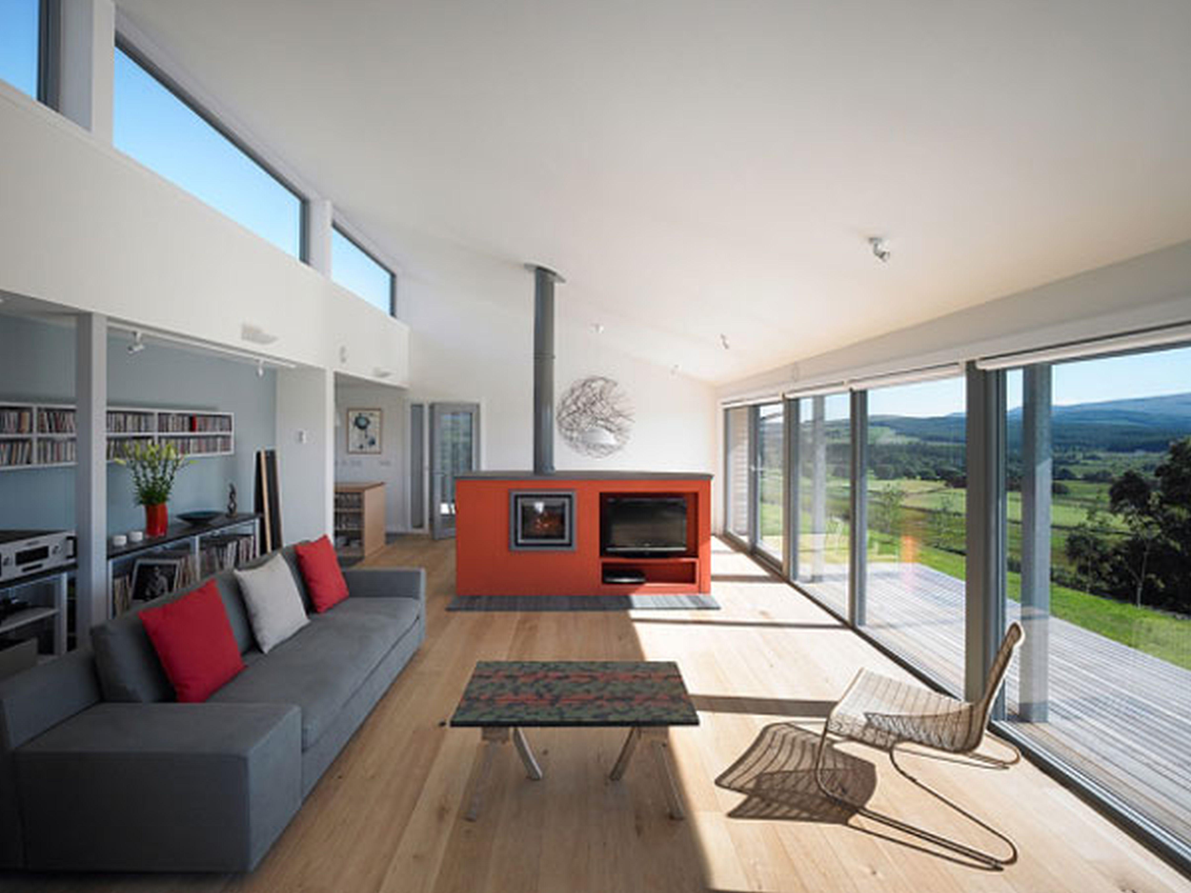 House Design Designers Home Designer Houseplans Decor Floor Plans Plan