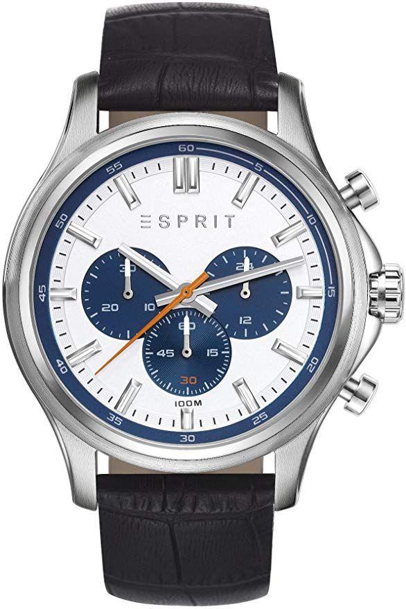 Pin von Mein Liebling auf Chronomat in 2020 Armbanduhr