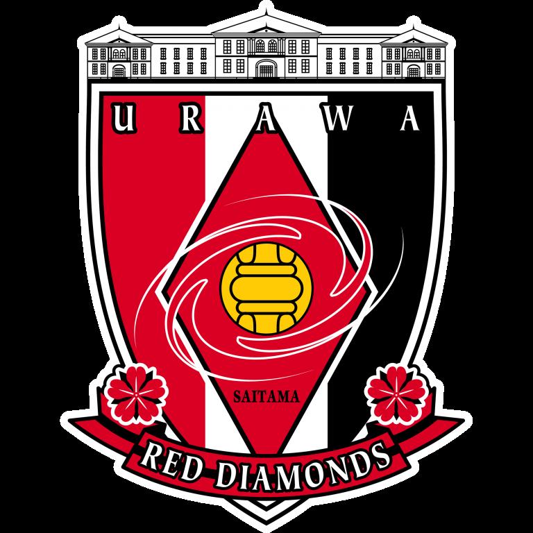 Japanese J1 League Football Logos Football Logos Escudos De Futebol Liga Dos Campeoes Escudos De Times