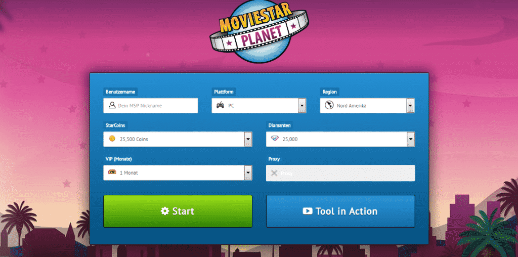 How To Get Free Vip On Msp No Download