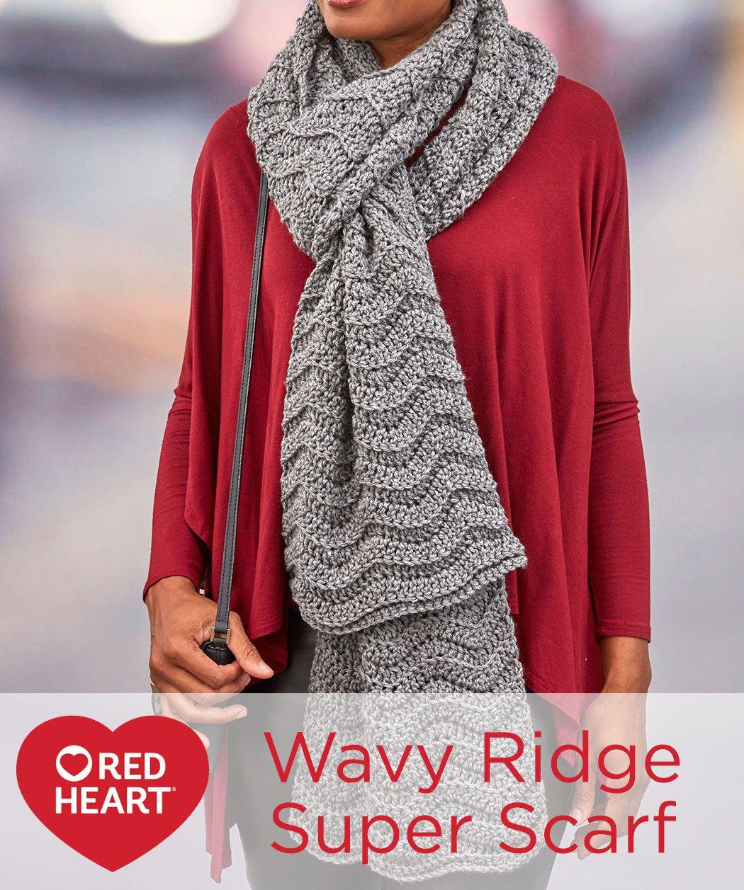 Pin de Haneen Suliman en Crochet shawls & scarfs | Pinterest ...
