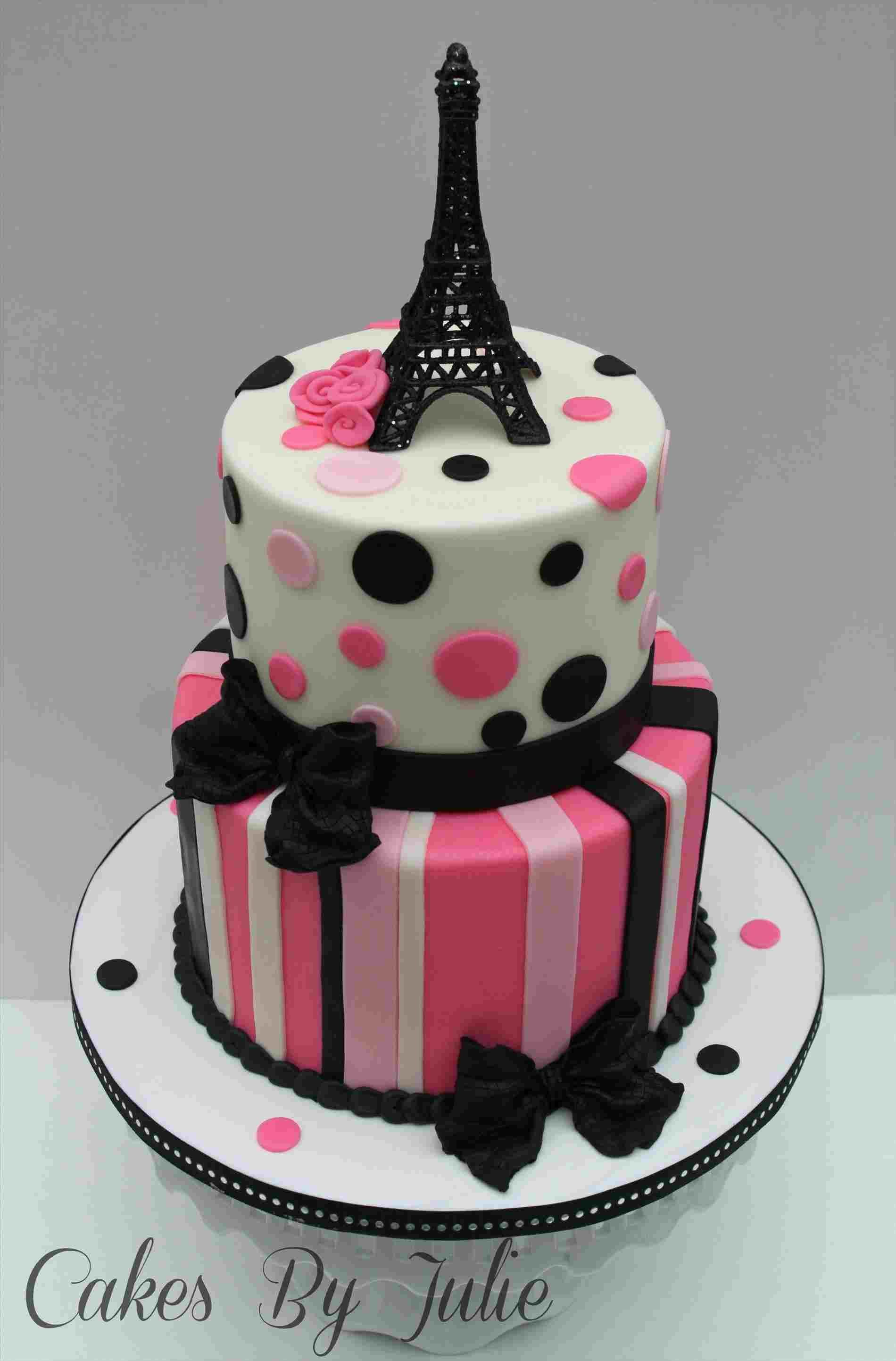 Excellent Birthday Cake Ideas For Teenage Girls With Images Cute Funny Birthday Cards Online Overcheapnameinfo