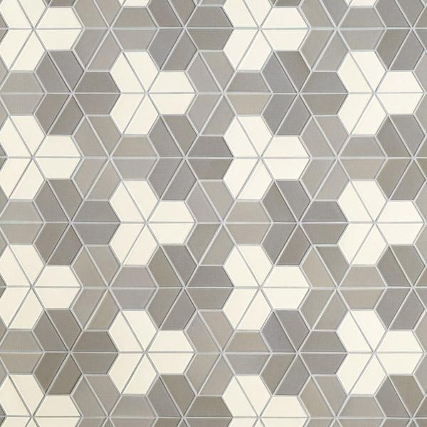 dwell for heath ceramics   Heath ceramics, Tile patterns and Patterns