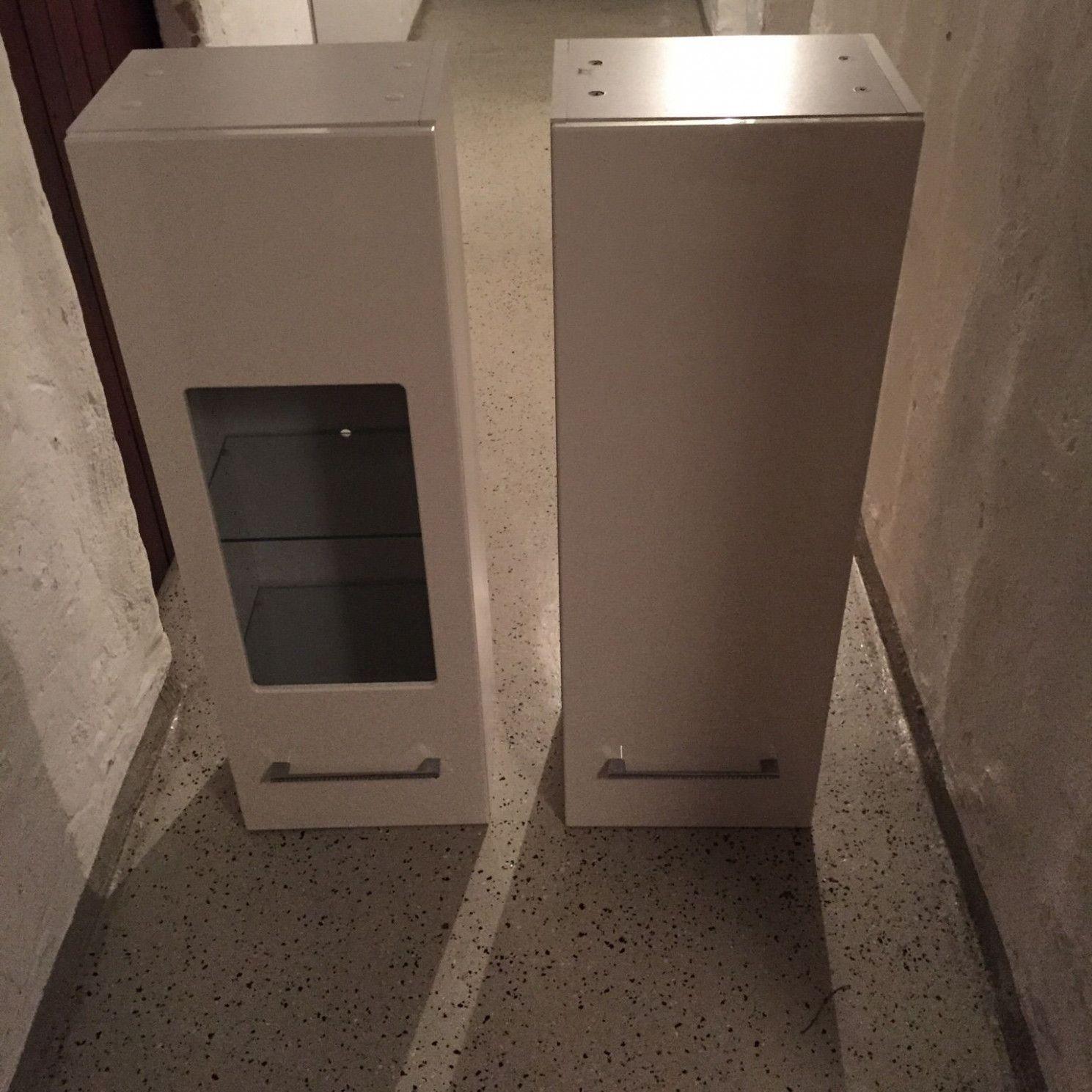 10 Wohnzimmerschrank Aufgenommen in 10  Wohnzimmerschränke