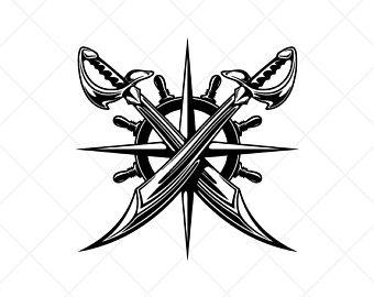 Lunapic Editil 340x2701519089187 Esw8jpgversion0 Pirates Sword Tattoo Sword