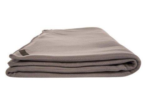 Sleeping Bags & Camp Bedding Sporting Goods Canvas KAMP-RITE TENT ...