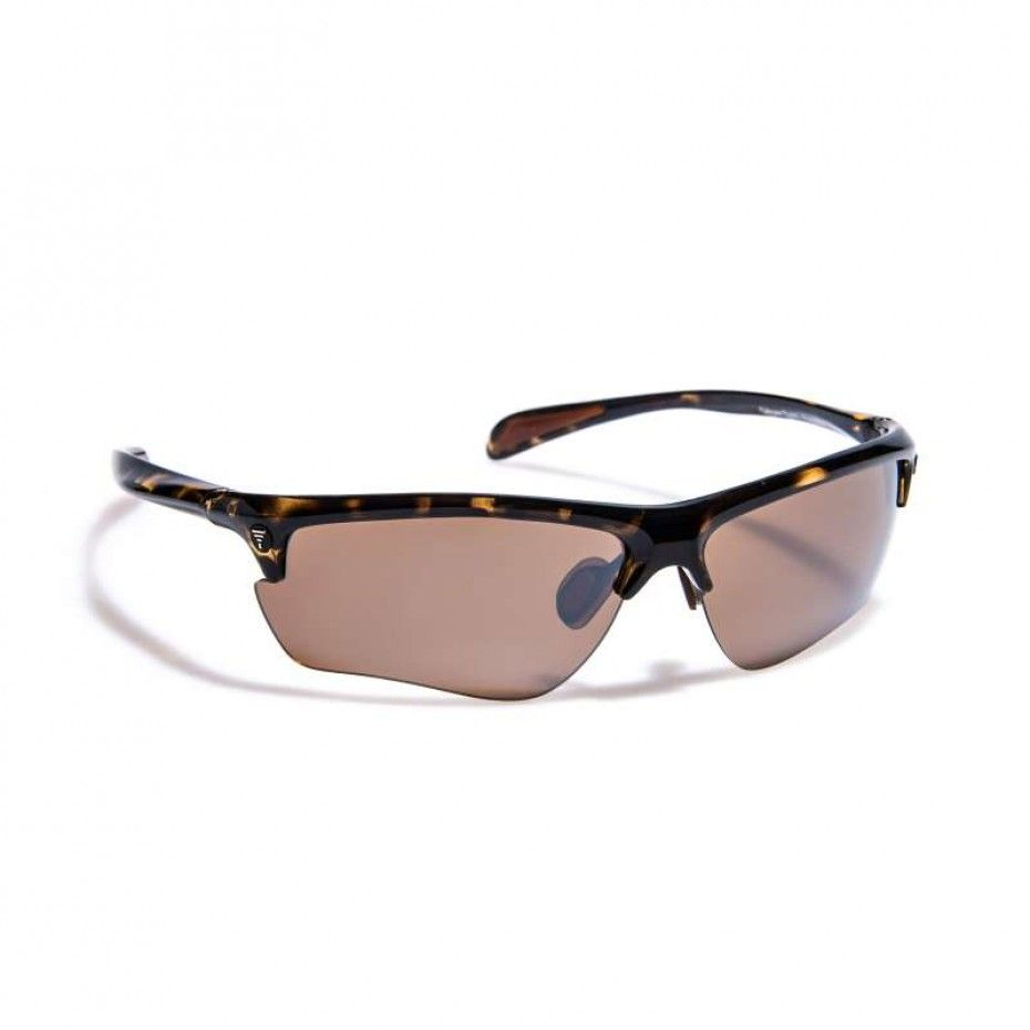 0ddb5e3501 GIDGEE ELITE TORTOISE From the paddock to the car these glasses will keep  your vision sharp all day long.  120.00