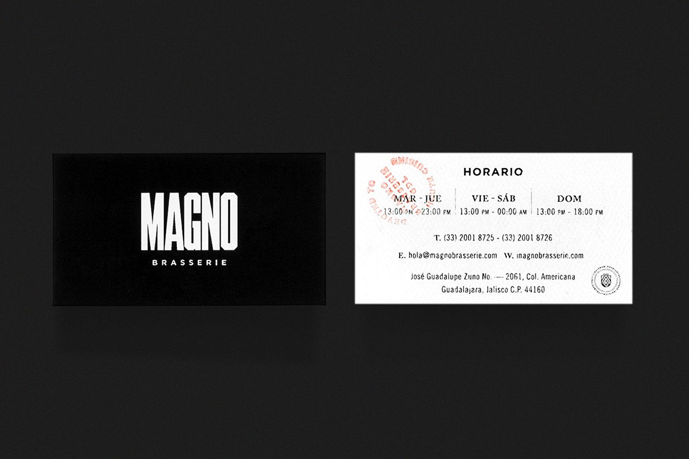 50 business cards two on behance design print pinterest 50 business cards two on behance magicingreecefo Gallery