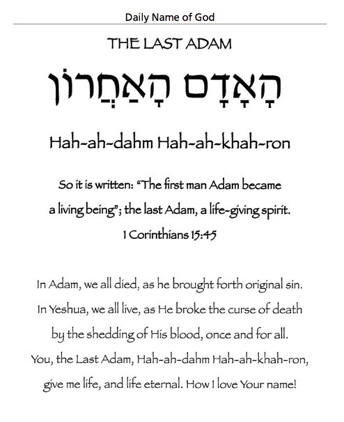 ABBOTT & COSTELLO LEARN HEBREW