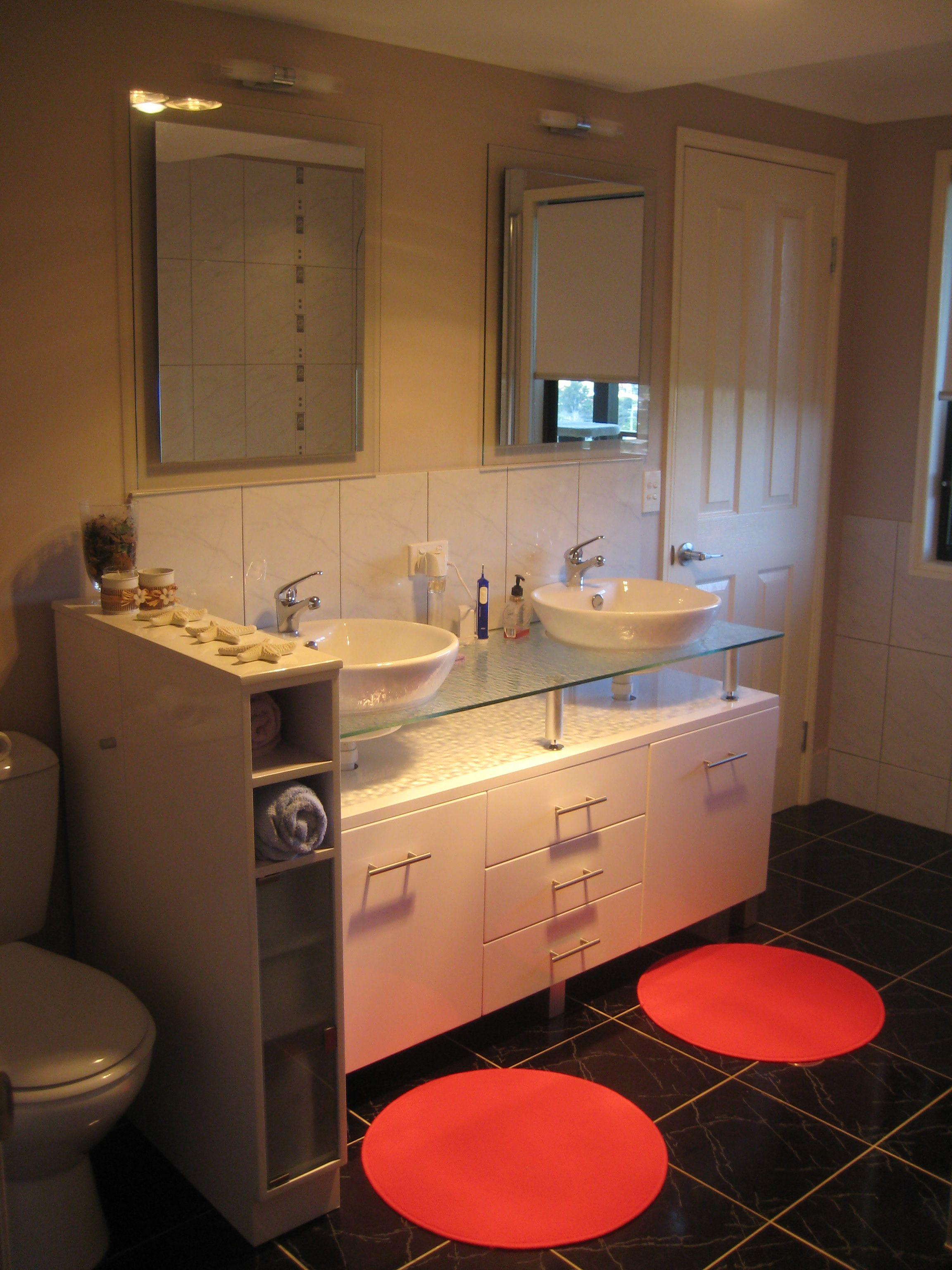 Energy Efficient Homes - Bathroom Ideas | Bathroom redo ...