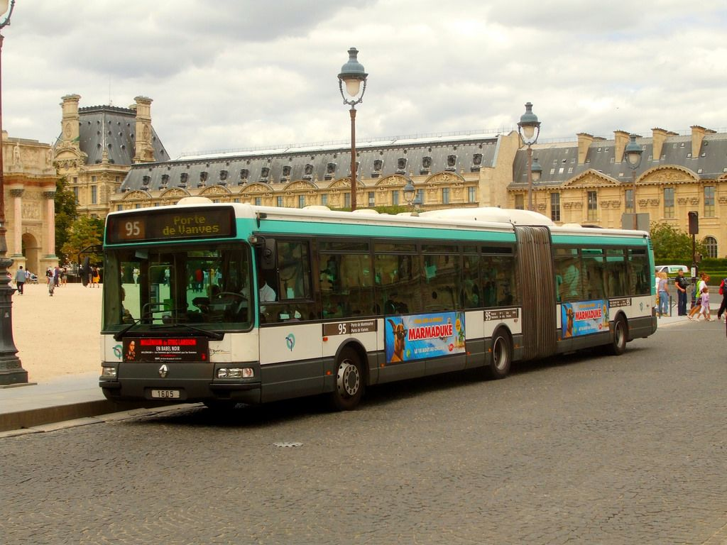 orleans paris bus you can access four types of bus service at u with orleans paris bus awesome. Black Bedroom Furniture Sets. Home Design Ideas