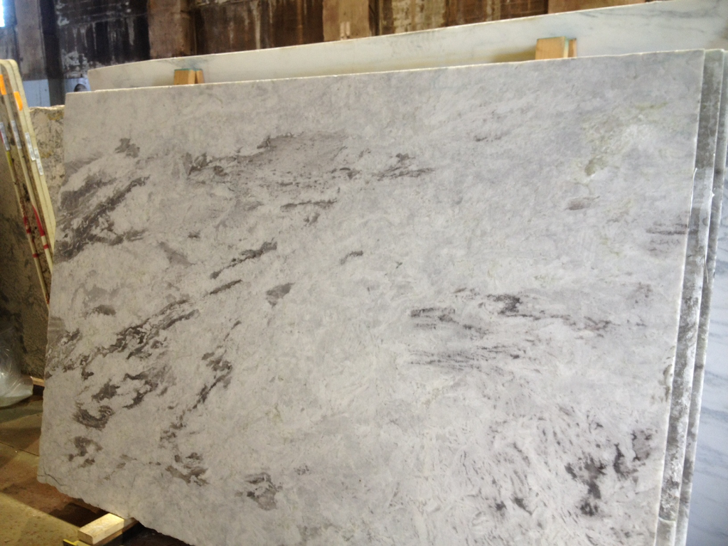 Wicked White Quartzite Bing Images Ideas For The House