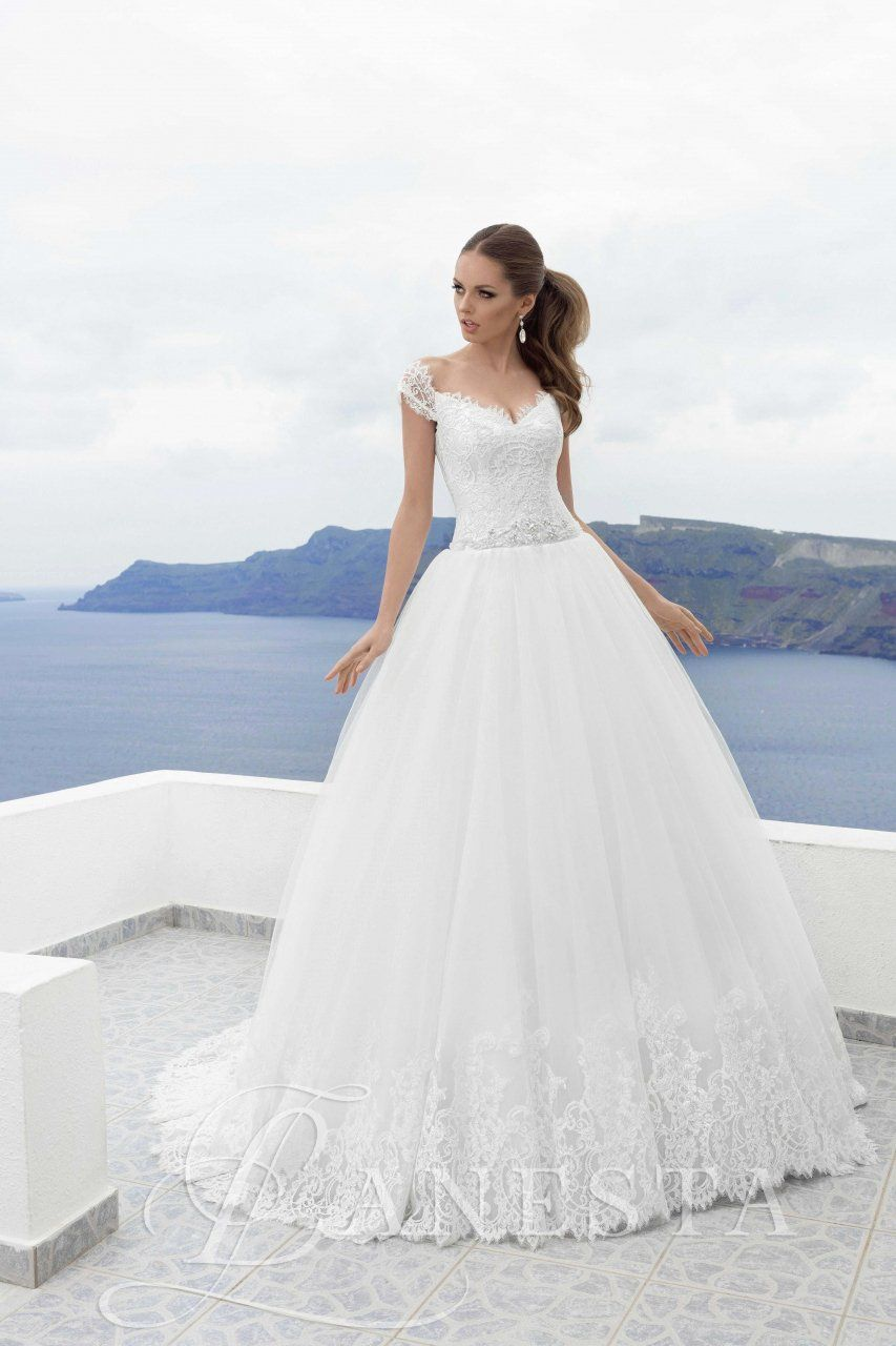 Where Can I Get My Wedding Dress Cleaned Unique 55 New