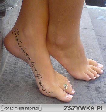 Co powiecie na tatuaż w tym miejscu ? Napewno bardzo subtelny :)  Zapraszam również do tablicy z biżuterią, każda kobieta znajdzie tutaj coś dla siebie :)