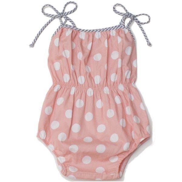 Paris Romper & Skirt Set by Velvet & Tweed from Shop Belle. Love. $58.00 #little_girl #fashion
