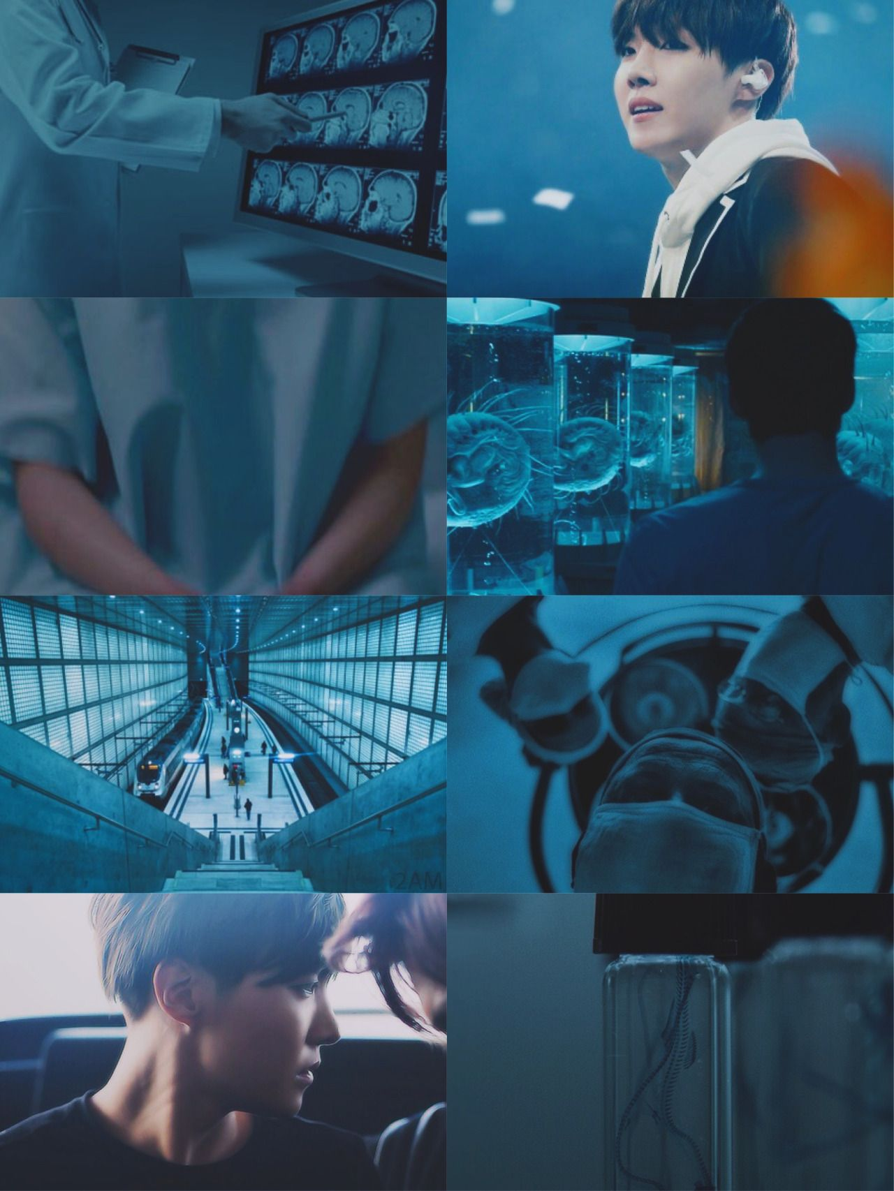 bts aesthetic Tumblr tumblr. Pinterest BTS, Kpop