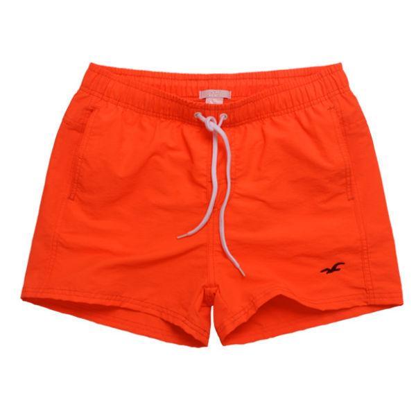 Carolina Mens Summer Beachwear Sports Running Swim Board Shorts Mesh Lining