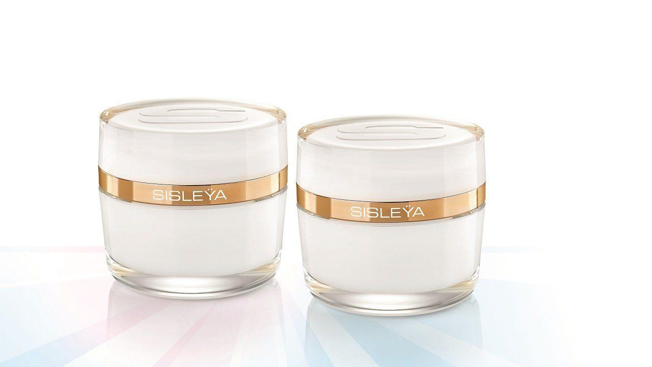 Sisleya im Test! Luxus Hautpflege von Sisley Paris!