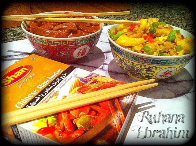Steak Manchurian | Beef recipes, Beef recipes easy, Recipes