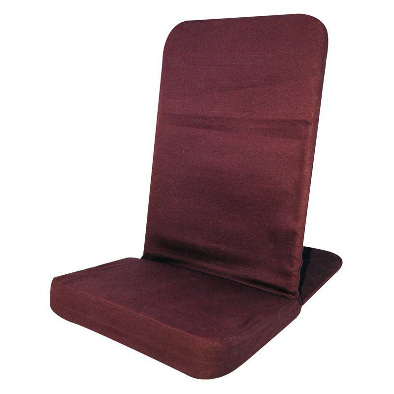 Yoga Direct Original Blackjack Chair Products Pinterest