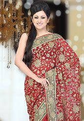 Libas : Sarees Manufacturer, Designer Sarees Manufacturer, Wedding Bridal Sarees Manufacturer, Buy Online Bridal Sarees – Libas B2B