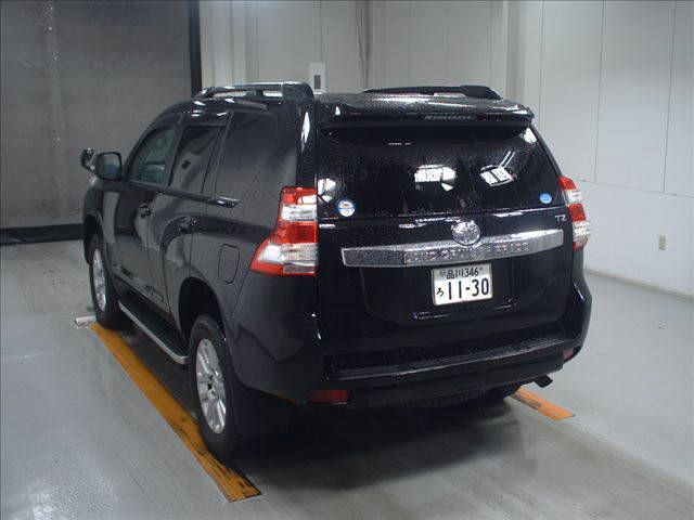 Japanese car auction. Used Cars from Japan. Car auctions ...